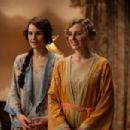 Downton Abbey (2010) - 454 x 303