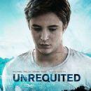 Unrequited Movie - 325 x 500