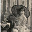 Anna Wong - 454 x 572