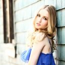 Emily Tennant - 390 x 260