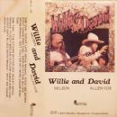 Willie Nelson - Willie And David