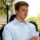 Cody Gifford - 270 x 455