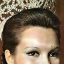 Miss Universe 1973 contestants