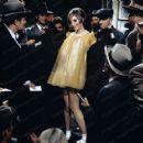 Barbra Streisand - 454 x 362