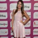 Maite Perroni- People En Espanol Celebrates 'Las 25 Mujeres Mas Poderosas'