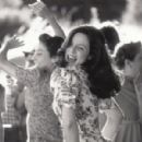 Aitana Sanchez-Gijon -1995