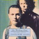 The Working Hour - An Introduction To Tears For Fears