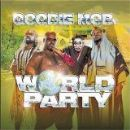 Goodie Mob Album - World Party
