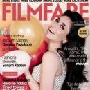 Kareena Kapoor - Filmfare Magazine Pictorial [India] (21 August 2011)
