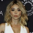 Sarah Hyland – Dirty Dancing Paleylive La Spring Event in Los Angeles - 454 x 681