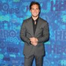 Diego Boneta- HBO's Post Emmy Awards Reception - Arrivals