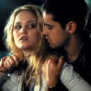 Jesse Bradford and Erika Christensen