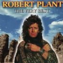 The Very Best - Robert Plant - Robert Plant
