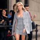 Kristin Cavallari – Arrives at The Wendy Williams Show in New York - 454 x 737