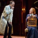 My Fair Lady 2018 Broadway Revivel Starring Lauren Ambrose and Harry Hadden-Paton - 454 x 256