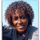 Grace Rwaramba - 222 x 326