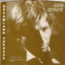 John Denver - Dreamland Express