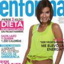 Paola Rey - 439 x 599