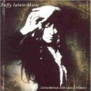 Buffy Sainte-Marie - Coincidence And Likely Stories