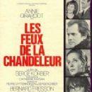 Films directed by Serge Korber