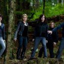 The Twilight Saga: Eclipse Photo Gallery
