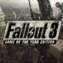 Fallout 3  -  Wallpaper