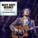 Live at Best Kept Secret Festival