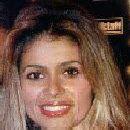 Zinah Ashour