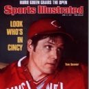 Sports Illustrated Magazine [United States] (27 June 1977)