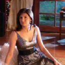Charlene Gonzales - 295 x 397