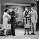 The Dick Van Dyke Show - Mary Tyler Moore - 454 x 457