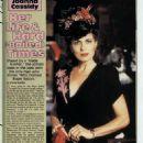 Joanna Cassidy - 454 x 587
