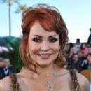 Gabriela Spanic- Latin Grammy Awards 2010