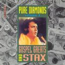 Pure Diamonds, Volume 3: Gospel Greats and Stax
