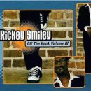 Rickey Smiley - Off the Hook, Volume IV