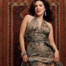 Laura Harring - 454 x 578