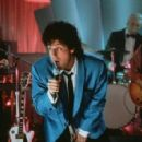 The Wedding Singer - Adam Sandler - 450 x 296