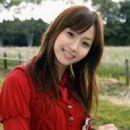Miki Fujimoto - 454 x 663