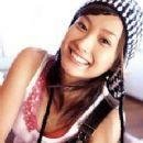 Miki Fujimoto - 230 x 300