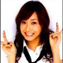 Miki Fujimoto - 170 x 200