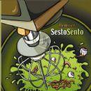 Sesto Sento Album - Sesto Sento - Remixer