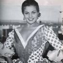 Carmen Sevilla - 454 x 622