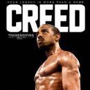 Creed - 454 x 673