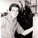 Bobby Sherman - 454 x 551