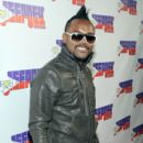 Apl.de.Ap Launches Jeepney Music Record Label - Arrivals - 396 x 594