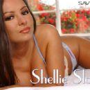 Shellie Sloan - 454 x 341