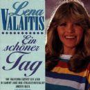 Lena Valaitis - Ein schöner Tag