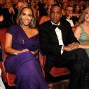 Beyoncé Knowles - 64 Tony Awards - June 13, 2010