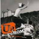 Go Home: Live From Slane Castle Ireland