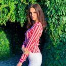 Barbora Hodačová